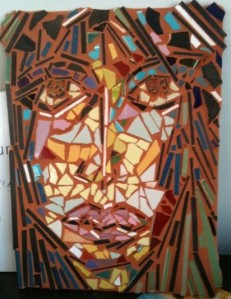 PS Mosaic (2)