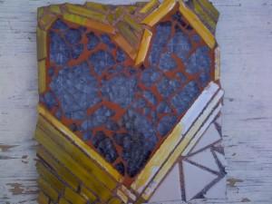 IMG-20121111-00232