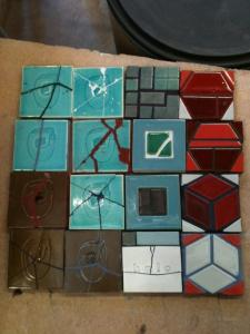 mosaic coasters(1)
